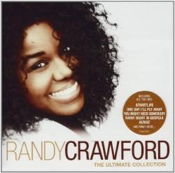 Randy Crawford - Streetlife
