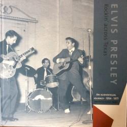 Elvis Presley - Can´t Help Falling In Love