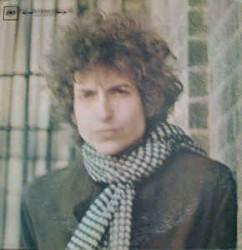 Bob Dylan - I Want You (mono version)