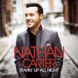 Nathan Carter - Thank You
