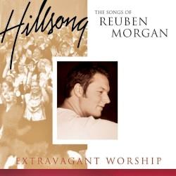 Hillsong Worship - Heaven & Earth