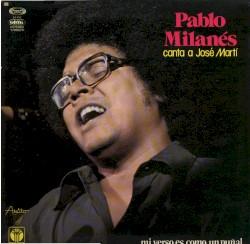 Pablo Milanés - El principe enano