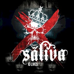 Saliva - Some Shit About Love