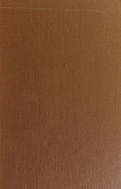Cover of: Deutsche Dramentheorien | Reinhold Grimm