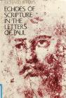 Cover of: Echoes of Scripture in the letters of Paul