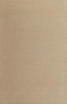 Cover of: The grandees | Stephen Birmingham