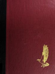 Cover of: Land birds of America | Murphy, Robert Cushman