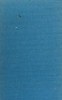 Cover of: The mathematical theory of optimal processes | L. S. Pontri͡agin