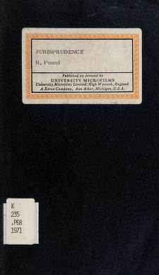 Cover of: The meaning of intelligence | George Dinsmore Stoddard, George D. Stoddard