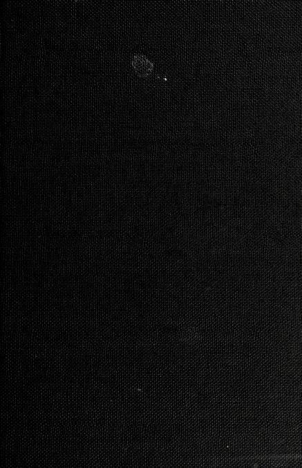 Three loves of Dostoevsky by Slonim, Marc