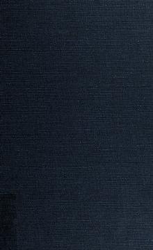 Cover of: Traditional medicine, Vol. II, 1976-1981 | Sheila Cosminsky